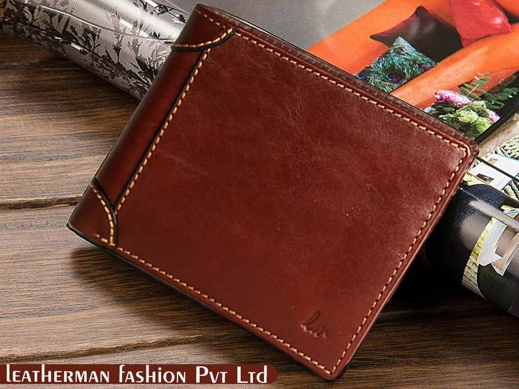 Confidential Information On Leather Bags For Men That Only The Experts Know Exist